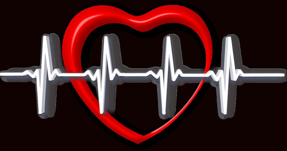 מדד רפואה