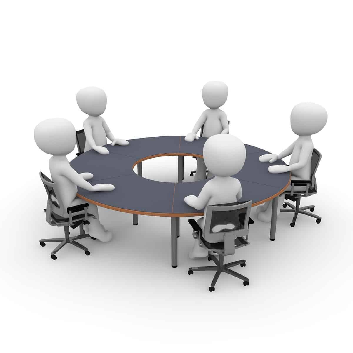 ישיבת דיירים