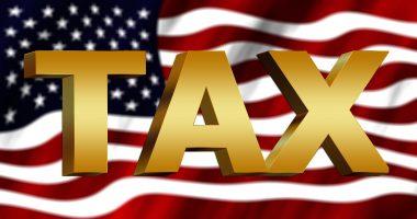 מיסים ראשית