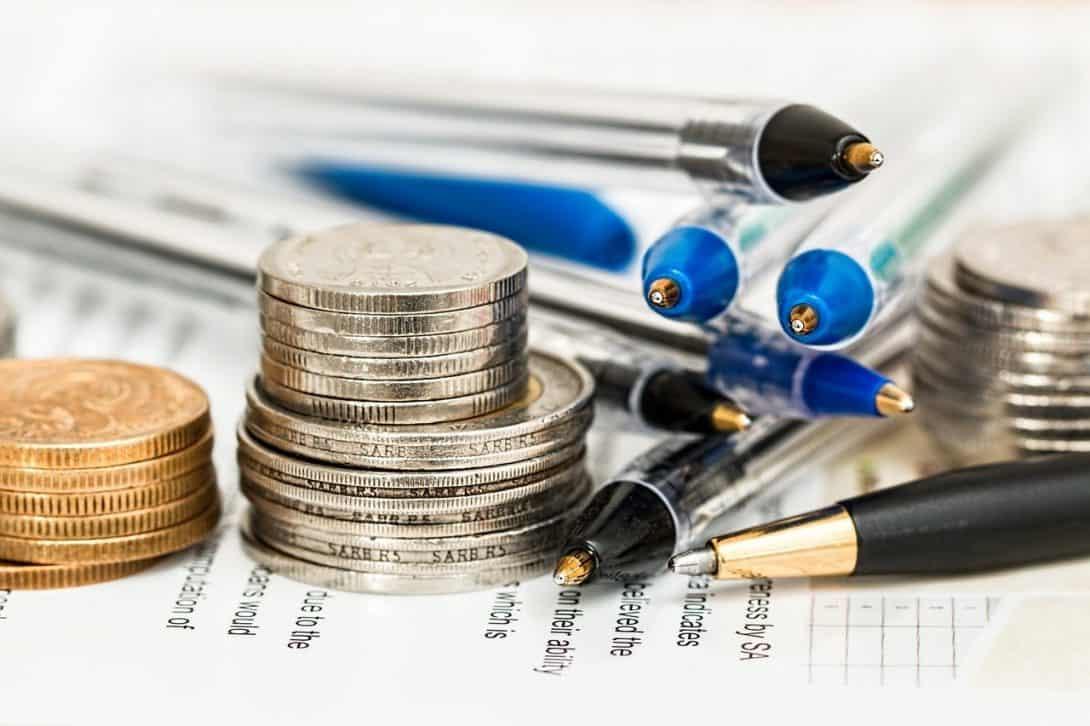 עטים וכסף