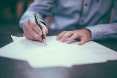 חוזה העבודה