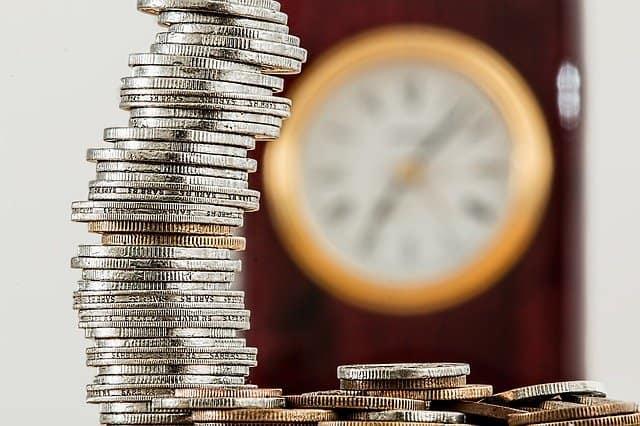 החזרי מס לשכירים - כל החוקים שצריך להכיר